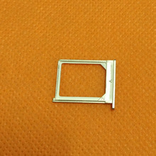 Original Sim Card Holder Tray Card Slot for UIMI U6 FHD 5.5