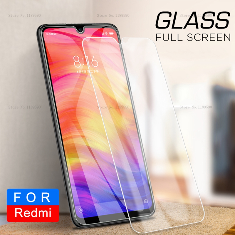 9H Glass For Xiaomi Mi 9 8 Tempered Glass Film For Redmi 7 Note 7 Pro Full Cover Screen Protective on the Mi 9 SE Mi8 Lite Play9H Glass For Xiaomi Mi 9 8 Tempered Glass Film For Redmi 7 Note 7 Pro Full Cover Screen Protective on the Mi 9 SE Mi8 Lite Play