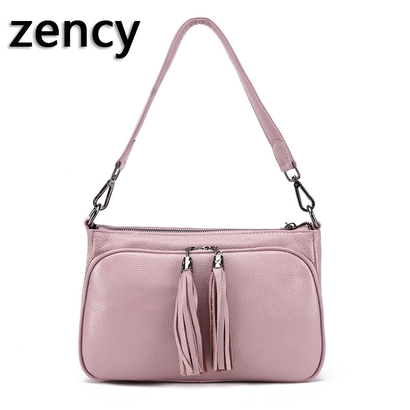 Compare Prices on Long Strap Shoulder Bags- Online Shopping/Buy ...