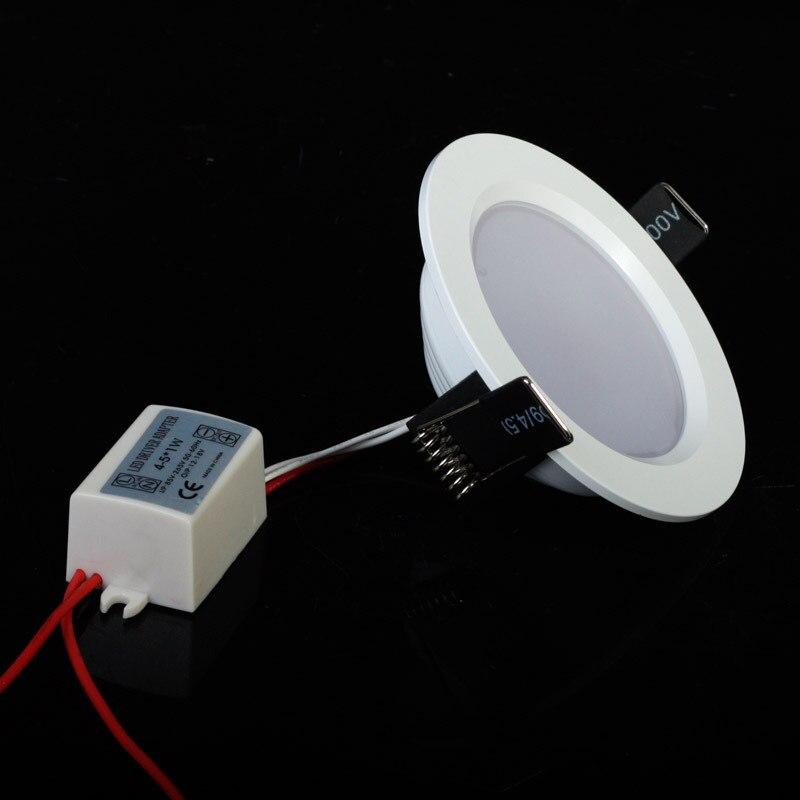 Downlights romote controlador melhor oferta limitada Feature : High Brightness, Energy Saving