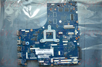 VALGCGD LA-A091P FOR Lenovo G505S Laptop Motherboard 90006874 R5 M230 2GB DDR3 MB 100% Tested Fast Ship