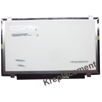 """14"""" FHD 1920*1080 LED LCD Display Screen Panel Replacement For Lenovo ThinkPad A475 20KL 20KM  (NON-touch)"""