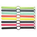 Drop shippingSimpleStone  Replacement TPU Wrist Band For Misfit shine Bracelet Smart WristBand June18