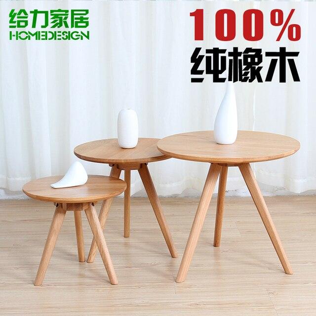 table basse japonaise ikea - Table Japonaise Basse
