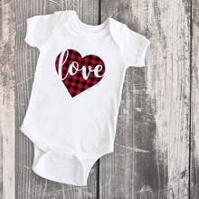 mommy and me love print shirts mom son matching clothes baby girl christmas family summer tshirt cute mama tops look