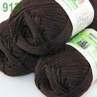 Lot of 3 Skeins Supe...
