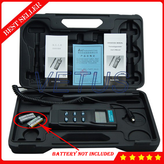 33pcs Universal Stencil with BGA repair kit 80mm 90mm reballing station BGA Solder flux for game