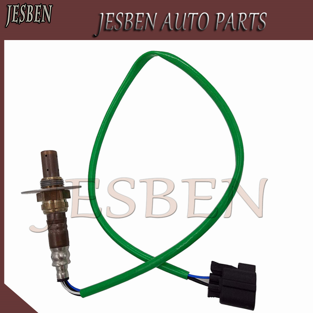 Subaru Forester O2 Sensor Wiring Diagrams Buy Oxygen Legacy And Get Free Shipping On
