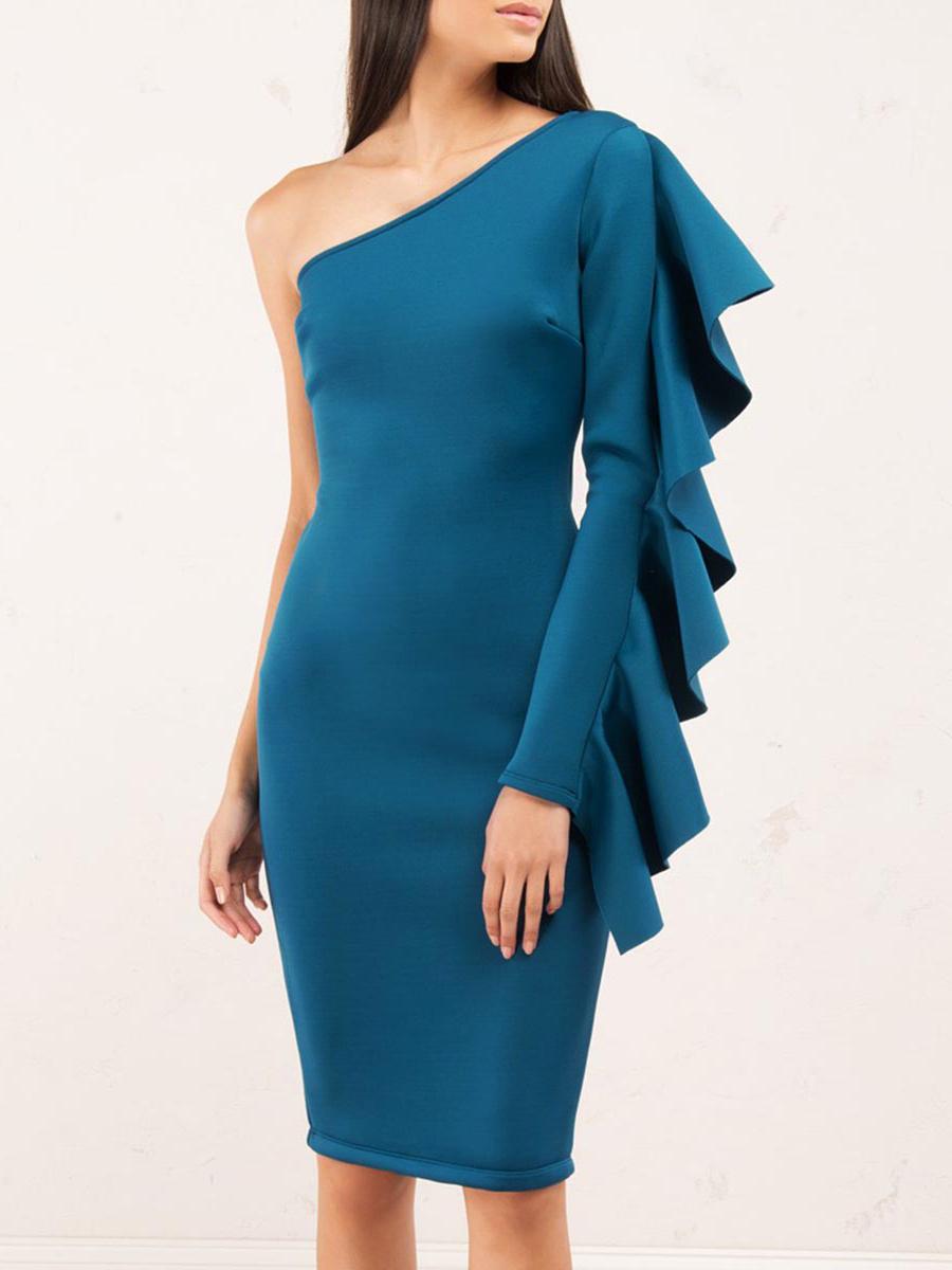 Kinikiss Woman Party dresses Elegant Evening Sexy Club Dresses ...