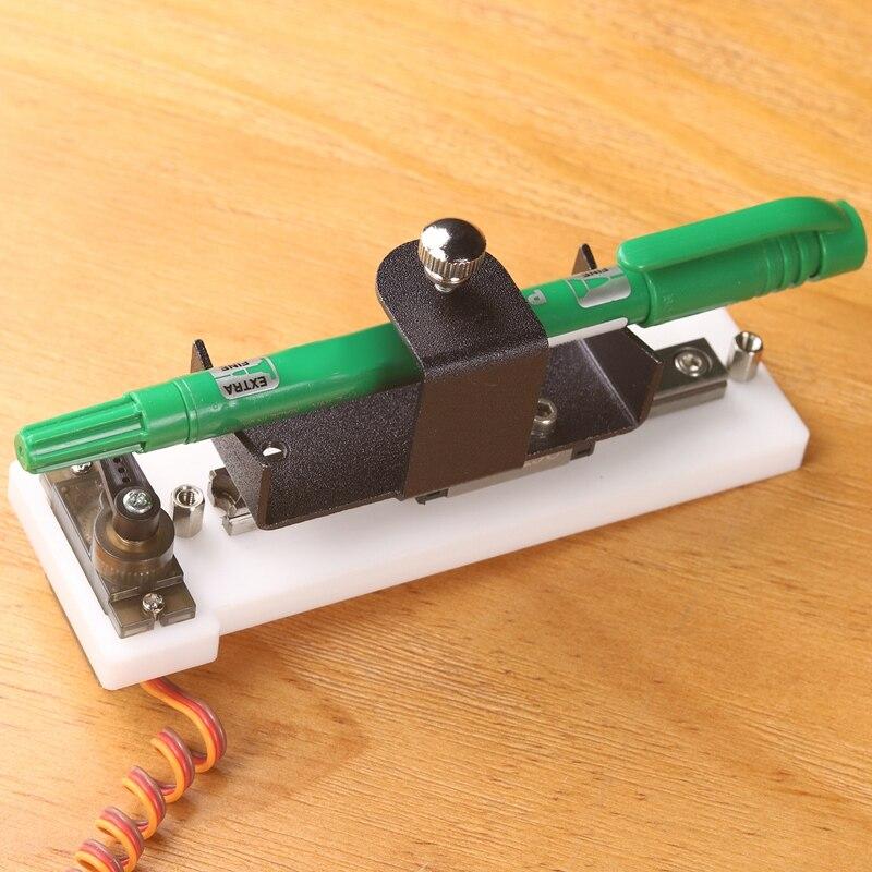 Remis zestaw dla Eleksmaker Eleksengraving maszyna do elementów rysunek pisma symulacji adaptacji
