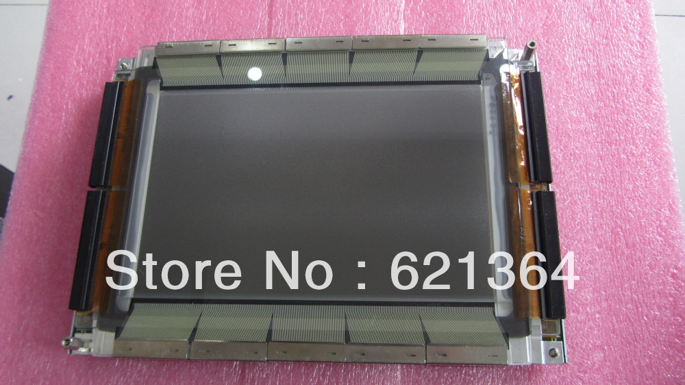 FPF8050HRUM-201 professional lcd sales for industrial screenFPF8050HRUM-201 professional lcd sales for industrial screen