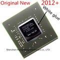 DC: 2012 + 100% Novo G84-750-A2 G84 750 A2 BGA 64Bit 128 MB-lead free TAIWAN