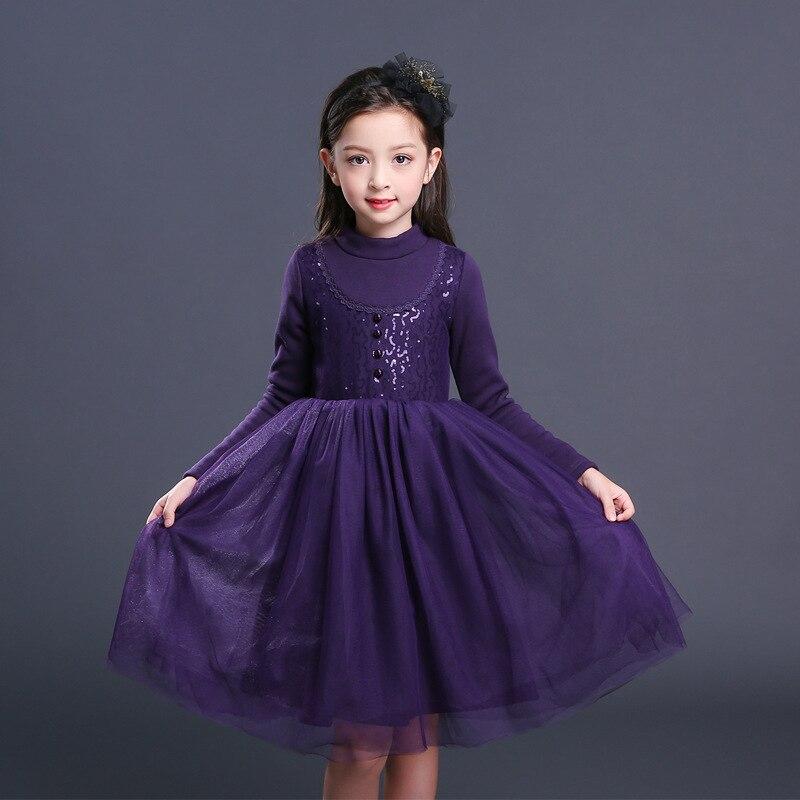 Excepcional Vestido De Fiesta De Navidad Colección - Ideas para el ...