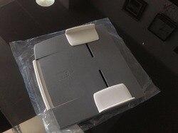 3X LaserJet CM2320MFP imprimante ADF bac OEM: CC431-60119 pour HP CM1312nfi, CM2320, CM2320fxi, CM2320nf