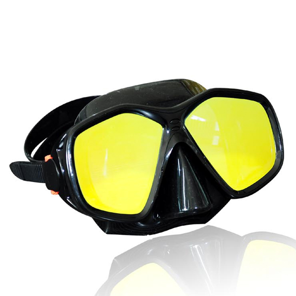 cfe7f1fcac H460 Sinfonía envío libre recubierto anteojos impermeables equipo chapado  Natación reflexivo gafas Gafas