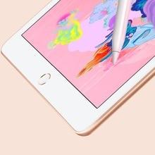Big sale Apple iPad 9.7 32 GB