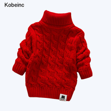 Sweater for boys Kids Cute 2016
