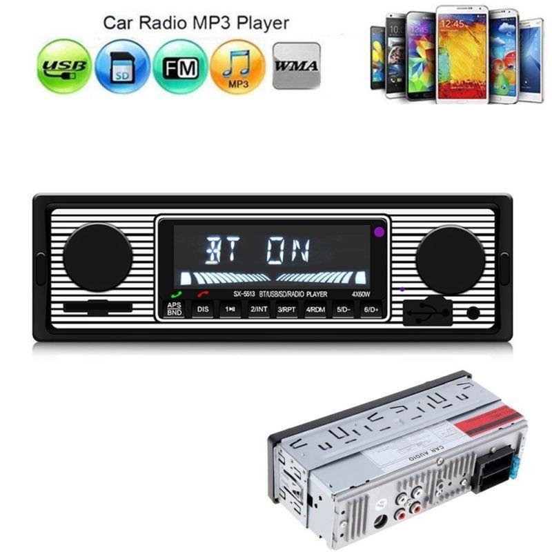 الدين MP3 خصم SD 6