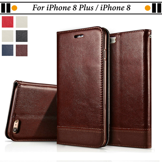 coque luxe iphone 8 plus