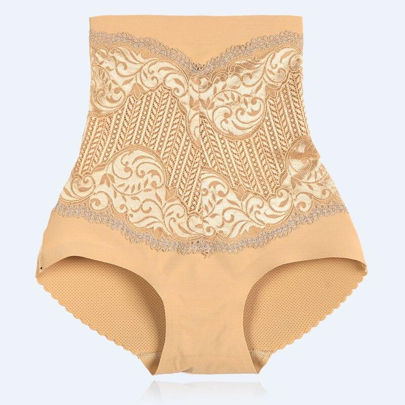 Women s Sexy Underwear Lady Abundant Buttock False Ass Non trace Underwear Fake font b Butt