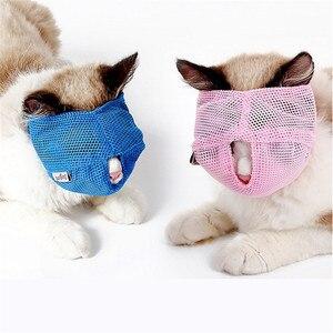 2020 New Creative Cat Anti Bit
