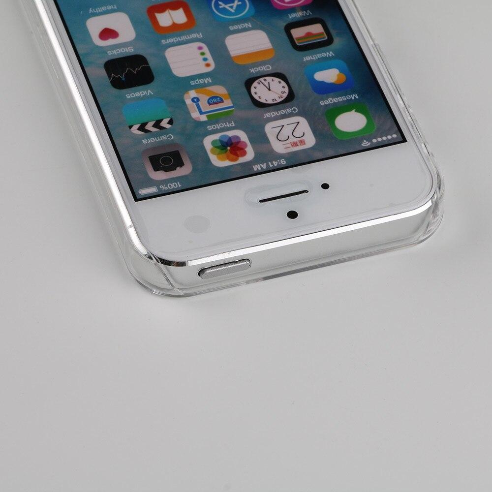 fйфон 4s заказать на aliexpress