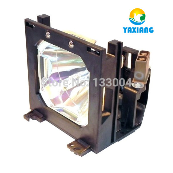 High quality compatible  AN-P25LP / BQC-XGP25X Projector lamp for Sharp XG-P24X XG-P25X XG-P25XU peojector etc high quality projector lamp bqc xgp25x 1 for sharp xg p25x with japan phoenix original lamp burner
