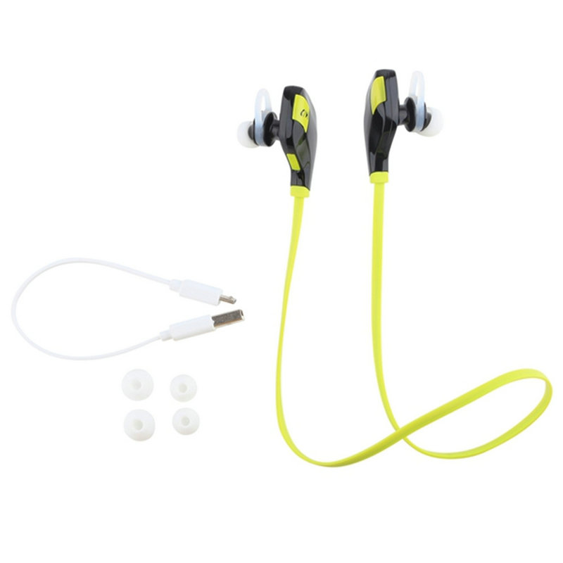 18 Magift5 Bluetooth headphone