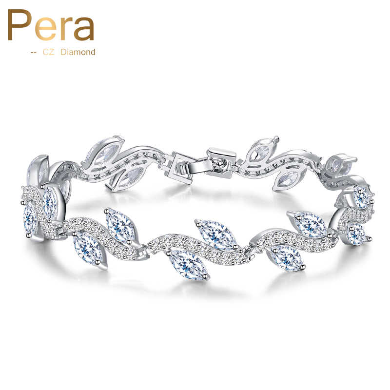 Diamantes de imitación Pulsera De Tenis Plateado Diseño Cuadrado De 3-fiesta nupcial fiesta de graduación o