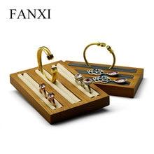 стойка FANXI для и