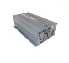 CE ROHS approved  600w 12v 220v pure sine wave inverter