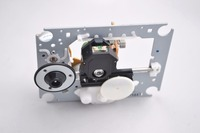 Replacement For SONY CFD V35 CD Player Spare Parts Laser Lens Lasereinheit ASSY Unit CFDV35 Optical Pickup Bloc Optique