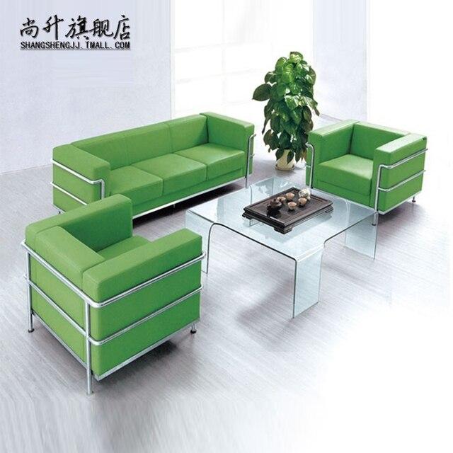 Auf Haixi Pi sofa tisch dreistellige kombination minimalistischen ...