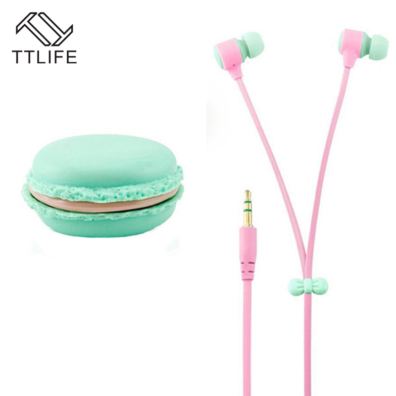 Cute iphone 7 plus earphones - iphone Earphones Massachusetts