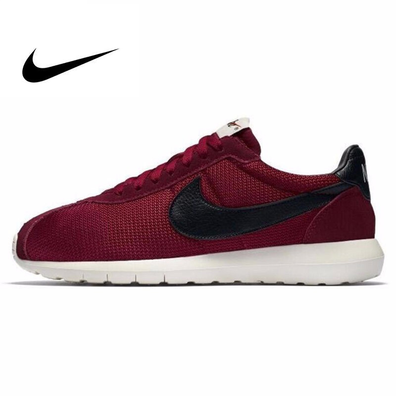 Original Authentic NIKE ROSHE LD-1000 Mens Running Shoes Sneakers Several Colors Choices Comfortable Athletic Durable ClassicOriginal Authentic NIKE ROSHE LD-1000 Mens Running Shoes Sneakers Several Colors Choices Comfortable Athletic Durable Classic