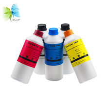 Wide Format Water Based Refill Sublimation Ink For Epson 9700