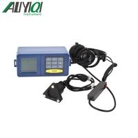 AJL 3000 Underground 3 meter depth measurement Water Pipe Leak Detector