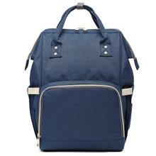 306a2835ef03 Мультикраски Backpacks – Купить Мультикраски Backpacks недорого из Китая на  AliExpress