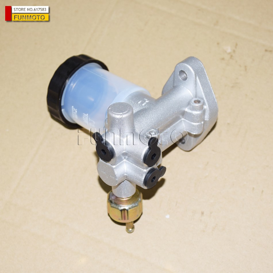 1PCS BRAKE PUMP OF PGO 250 BUGGY/PGO250 BUGGY