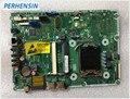 Оригинал для HP для Pavilion 20-r 22-r материнская плата AIO IPSHB-AT LGA1150 793298-001 100% отлично работает