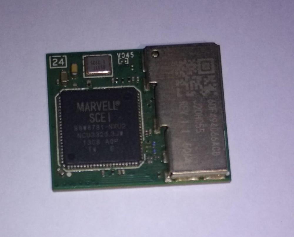 15 unids/lote para ps3 4 k wifi módulo-in Accesorios y piezas de reemplazo from Productos electrónicos    1