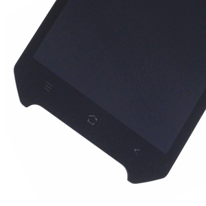 "Image 5 - 4.7 ""Original สำหรับ Blackview BV6000 LCD + หน้าจอสัมผัสส่วนประกอบ Digitizer สำหรับ Blackview BV 6000 จอแสดงผลซ่อมชุด"