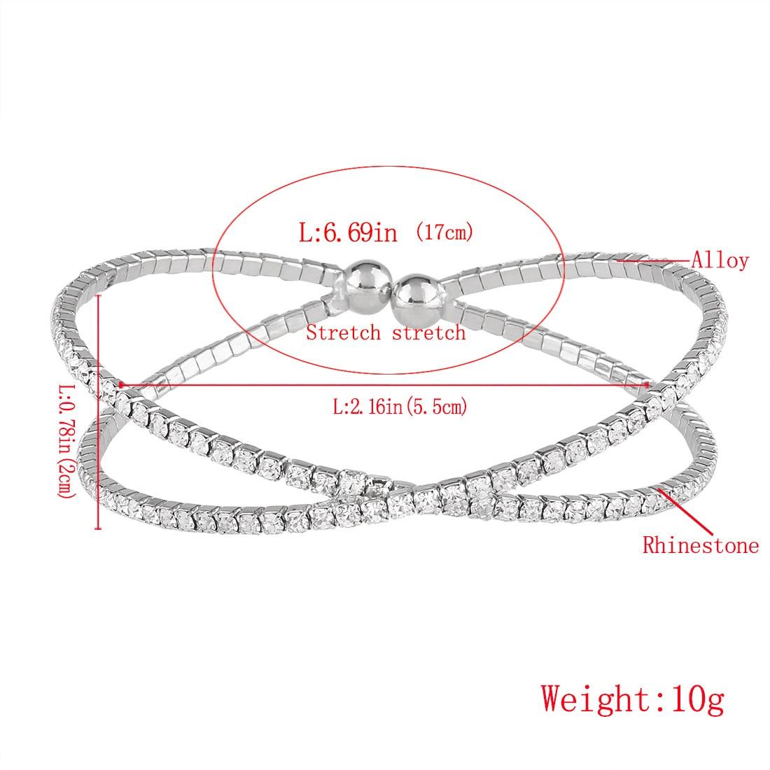 hight resolution of b0728c
