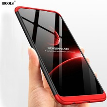 hot deal buy idools case for huawei p20 lite pro v10 y6 2018 full protection phone bags cases for huawei honor 9 7x mate 10 lite nova 2s 3i