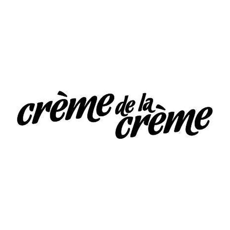 Creme de la creme vol 1 churning butter fyff