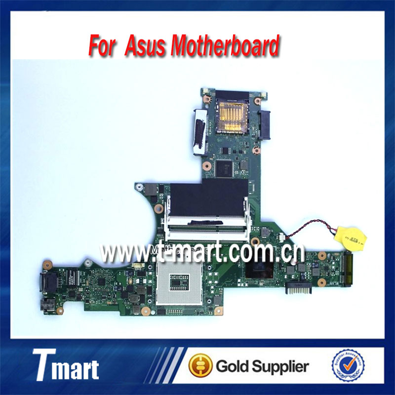 ФОТО 100% Working Laptop Motherboard For ASUS U47A Fully Tested