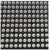 DIY Lab 3 8mm Opnext 635nm 638nm CW 120mW Orange Red Laser Diode LD HL63603TG