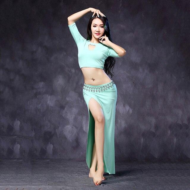 Hot belly dancer pics