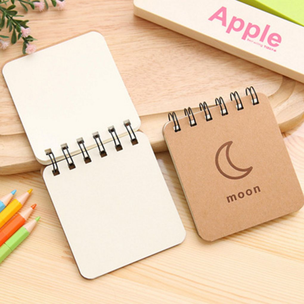 1 PC Creative Tactical Note Book All-Weather All Weather Notebook Waterproof Writing Paper In Rain School Office Supplies
