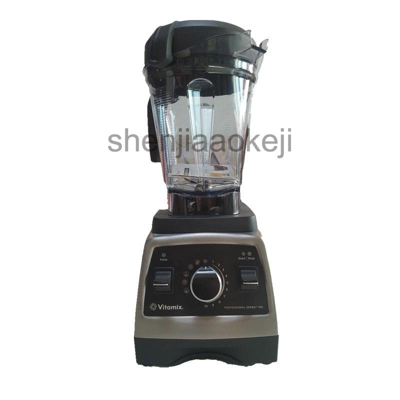 110v Multi-function Food Processor Automatic food Blender,Mixer,Juicer Wall Breaking Machine  Soybean Milk Chopping Shredding